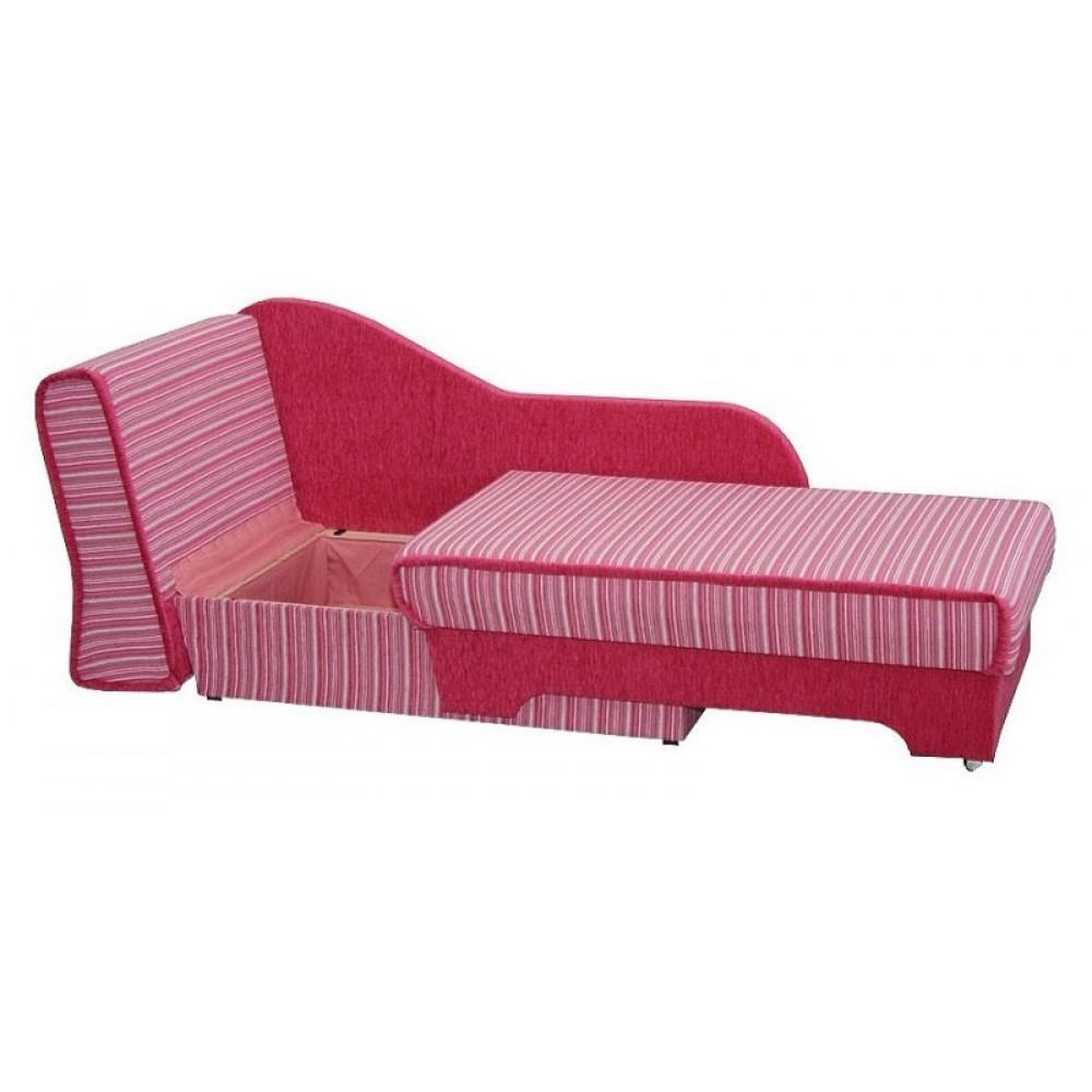 Sofas Center : Baby Sofa Shoreditch Navy Closed Square Marvelous Intended For Sofa Beds For Baby (Image 17 of 20)