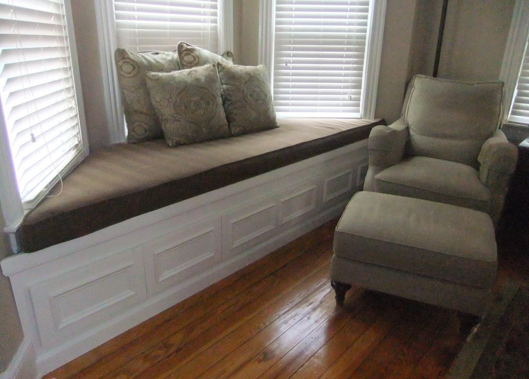 Sofas Center : Bay Window Sofa Curved For Windowsofa Nooksofa Nook For Sofas For Bay Window (Image 15 of 20)