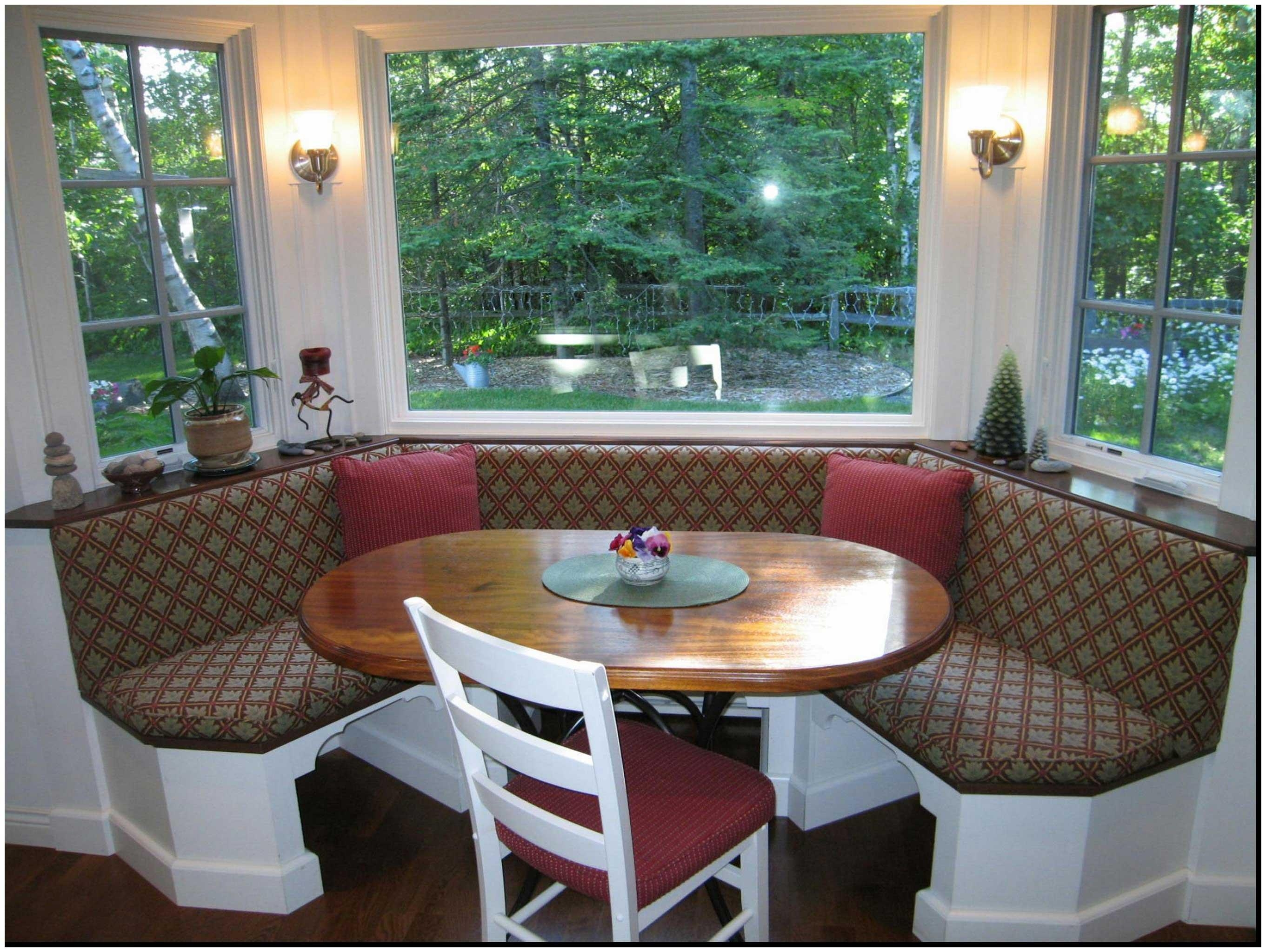 Sofas Center : Bay Window Sofa Surprising Images Concept Curved With Bay Window Sofas (View 17 of 20)