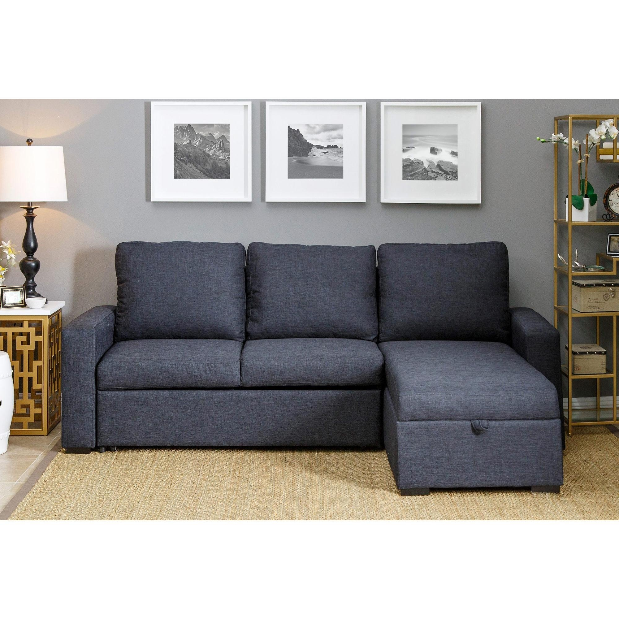 Sofas Center : Beautiful Abbyson Living Charlotte Beigeal Sofa And For Abbyson Living Sectionals (Image 15 of 15)