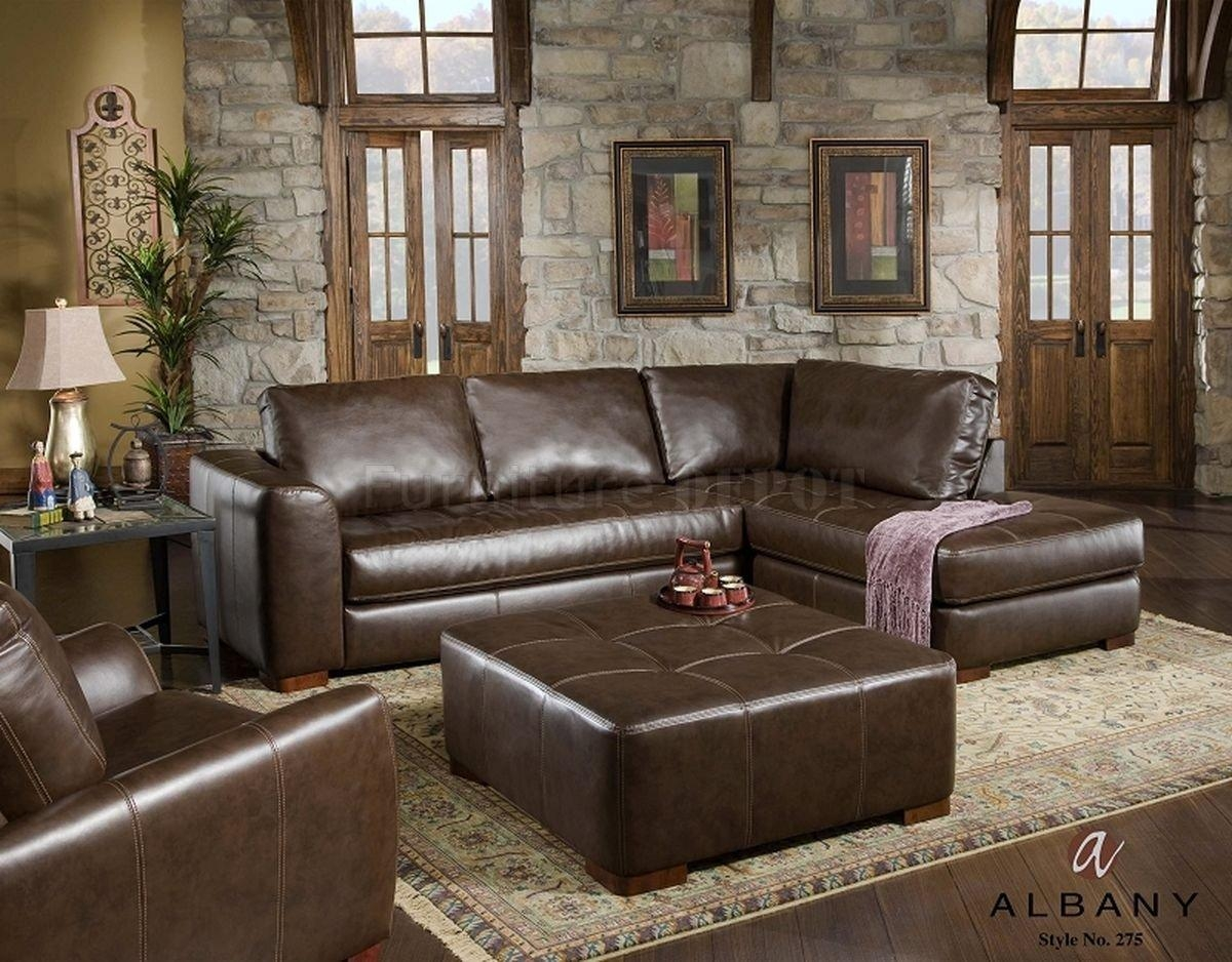 Sofas Center : Beautiful Sectional Sofas Under Brown Sofa For Sale Pertaining To Chocolate Brown Sectional With Chaise (View 7 of 15)
