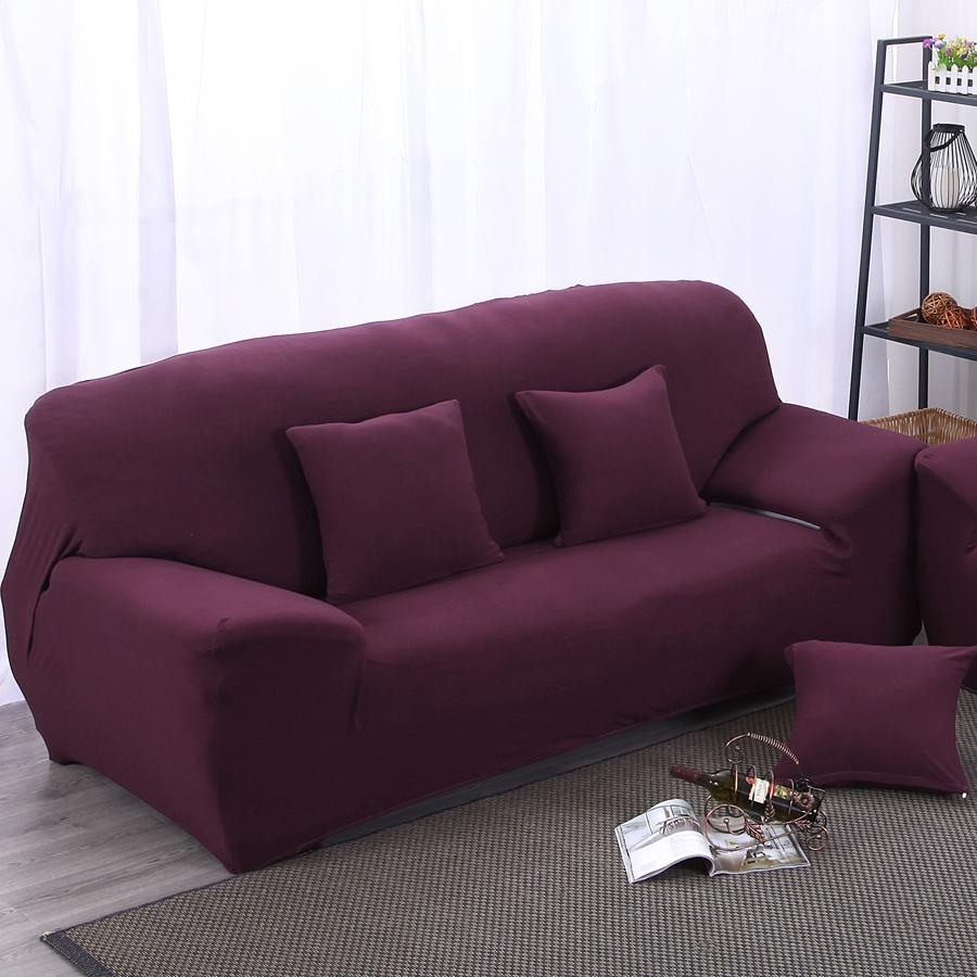 Sofas Center : Beautiful Sofa Chair Covers Picture Concept For And Within Sofa And Chair Covers (View 18 of 20)