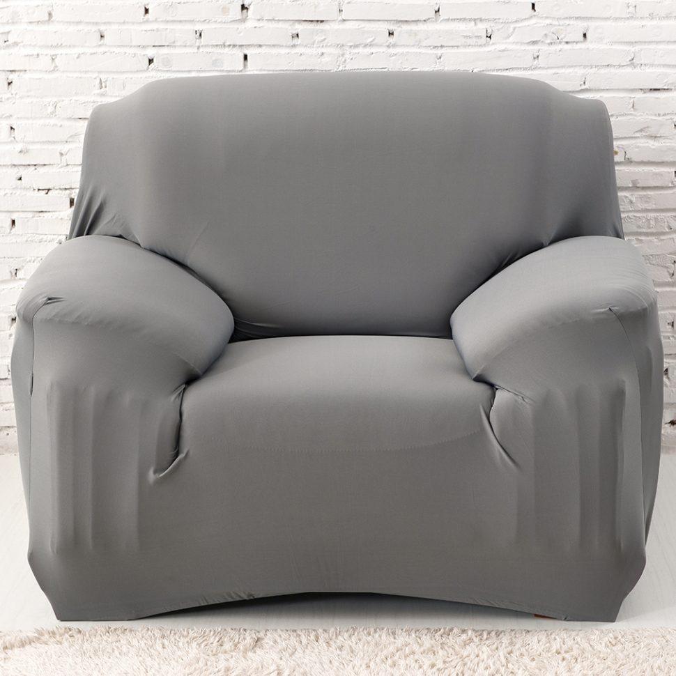 Sofas Center : Beautiful Sofa With Washable Covers Pictures For Sofa With Washable Covers (Image 13 of 20)