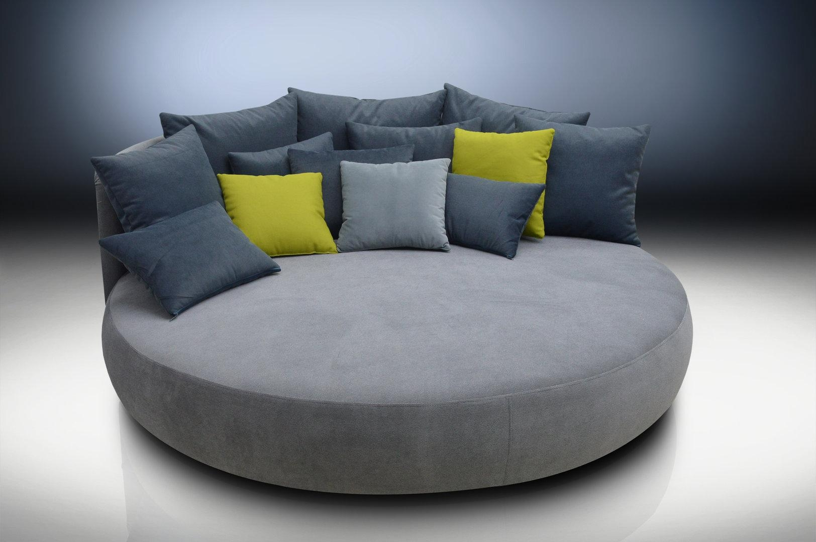 Sofas Center : Beige Sectional Sofas Sofa And Chairs With Nailhead Inside Round Sofa Chairs (Image 14 of 20)