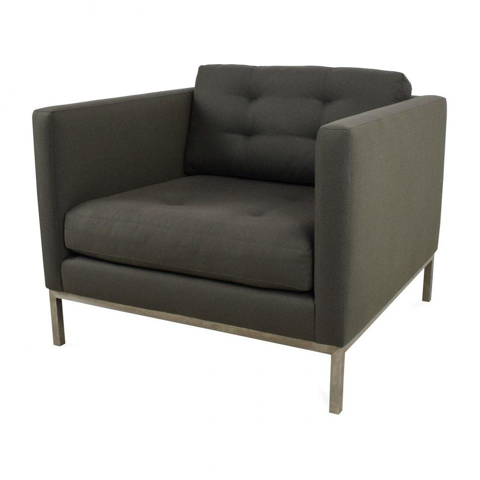 Sofas Center : Berin 934165 14E1 1920Px Our Most Comfortable With Room And Board Comfort Sleepers (Image 20 of 20)