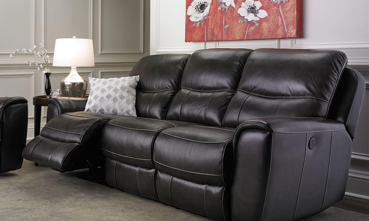 Sofas Center : Berkline Leather Reclinerofa Reviewset Costcoabine Inside Berkline Leather Sofas (Image 11 of 20)