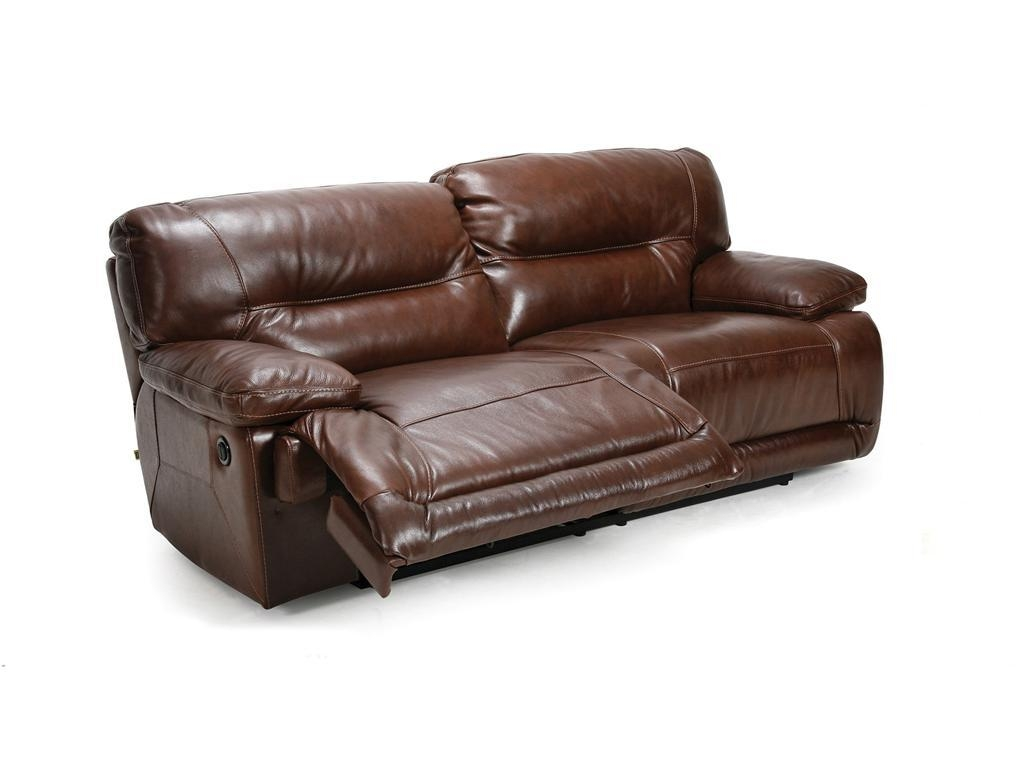 Sofas Center : Berkline Leather Reclinerofa Reviewset Costcoabine Intended For Berkline Leather Recliner Sofas (Image 7 of 20)