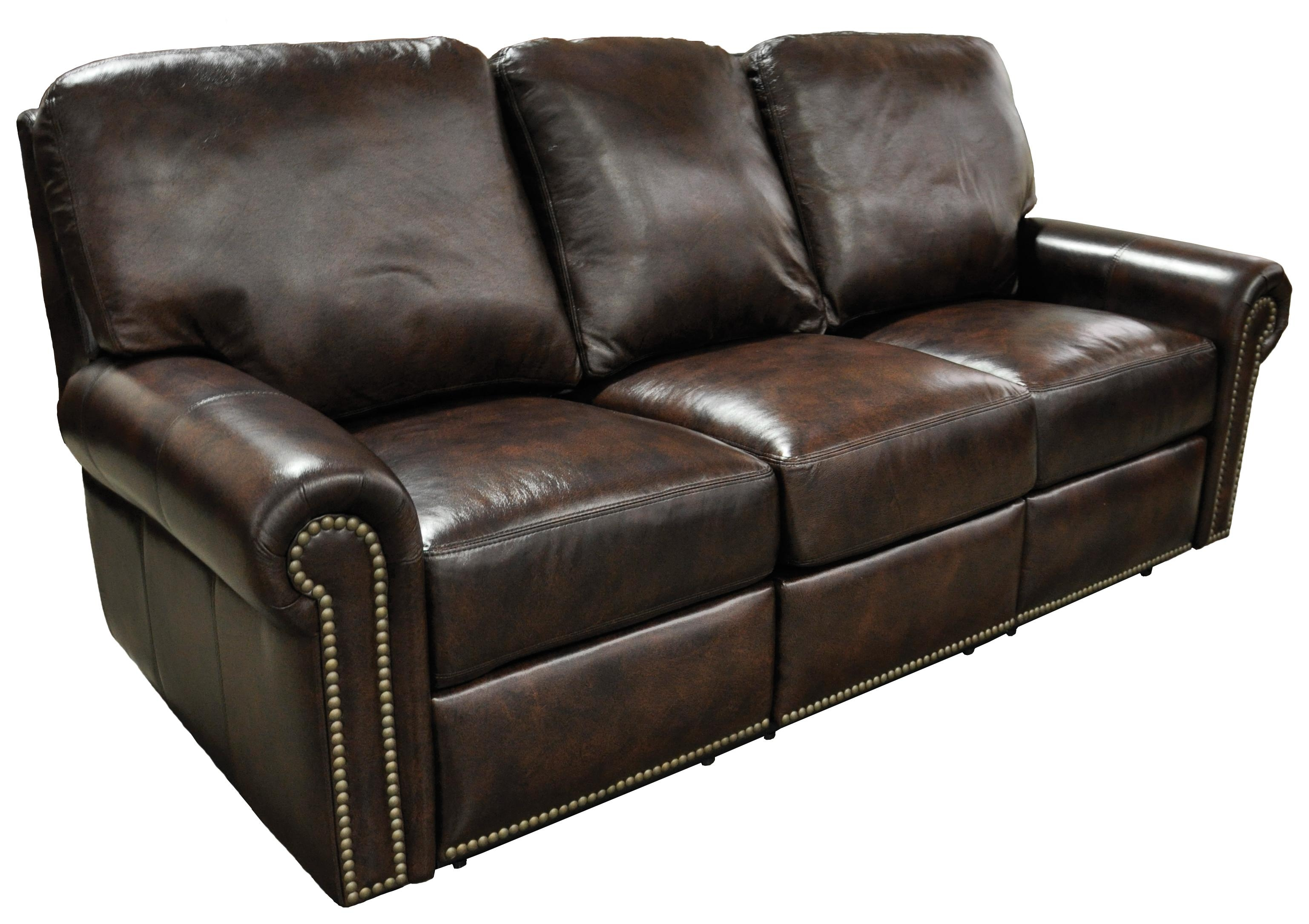 Sofas Center : Berkline Leather Reclinerofa Reviewset Costcoabine With Regard To Berkline Sofas (Image 8 of 20)