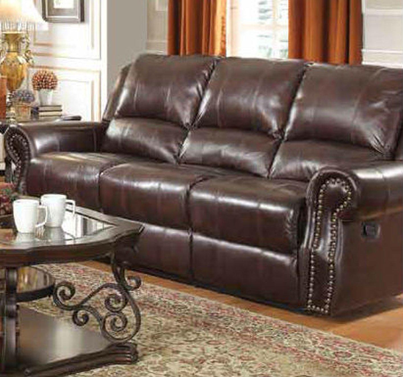 Sofas Center : Berkline Leather Reclininga Costco Weekender Inside Berkline Leather Recliner Sofas (View 19 of 20)