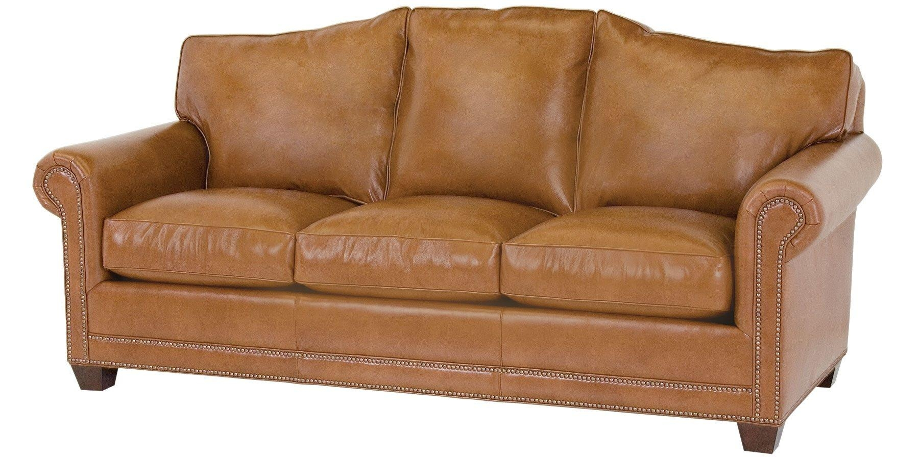 Sofas Center : Best Leather Couches Ideas On Pinterest Camel With Camel Color Sofas (View 20 of 20)