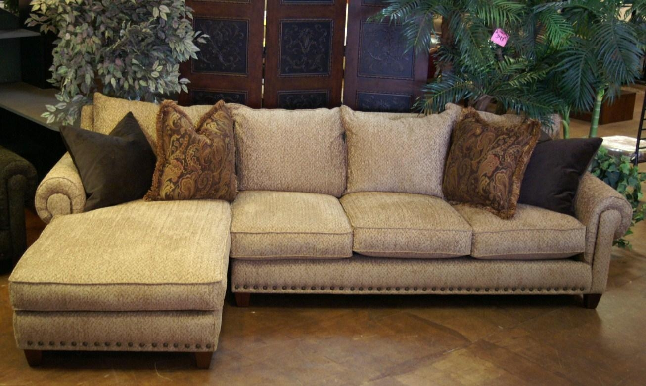 Sofas Center : Best Sectional Sofas Leather Sofa Blu Dot With Inside Chaise Sofas (View 19 of 20)