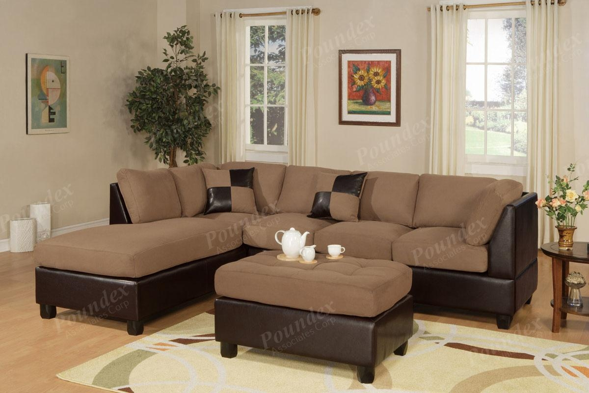 Sofas Center : Best Sectional Sofas San Diego About Remodel With Sectional Sofa San Diego (Image 12 of 20)