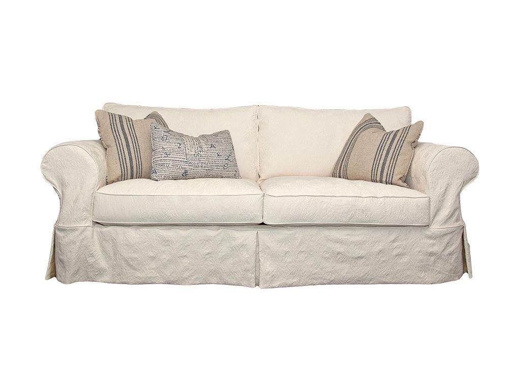 Sofas Center : Best Slipcoversr Sofas Love Seat Slip Covers With Slip Covers For Love Seats (View 2 of 20)
