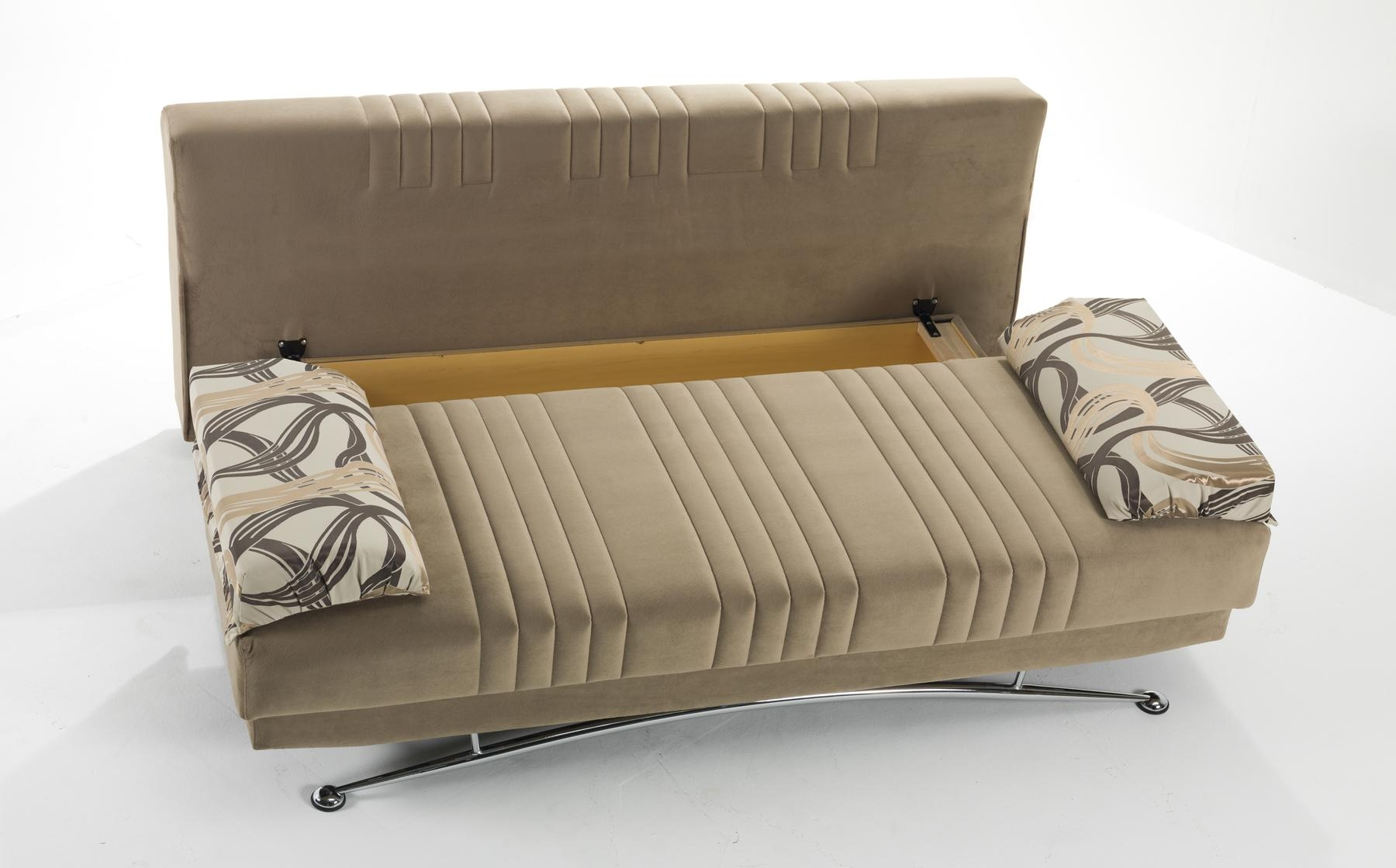Sofas Center : Best Sofads For Everyday Use Ukbest Support Board Intended For Sofas With Support Board (View 7 of 20)
