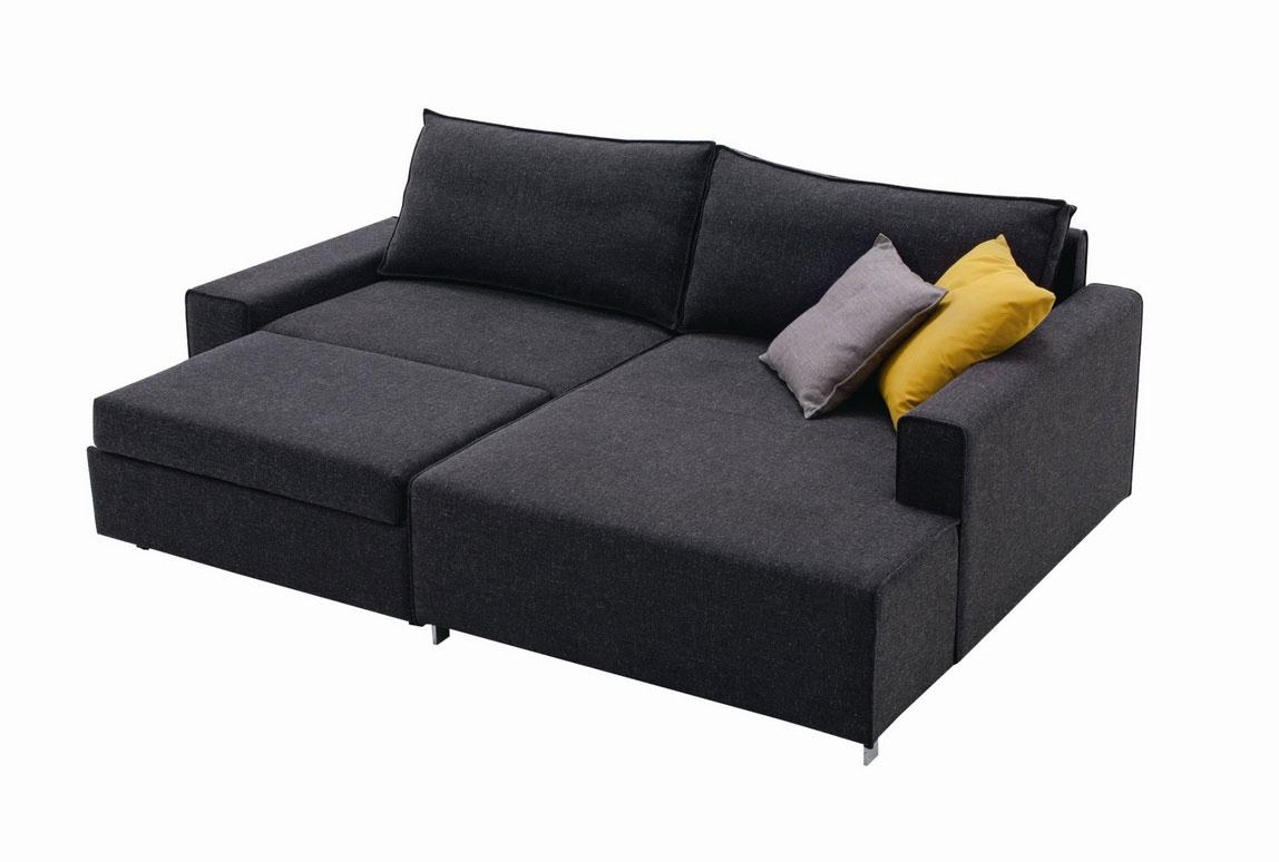 Sofas Center : Best Sofads For Everyday Use Ukbest Support Board With Regard To Sofas With Support Board (View 20 of 20)
