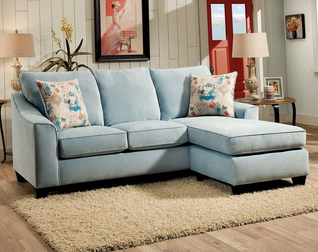 Sofas Center : Best Wide Seat Sectional Sofas About Remodel High Within Wide Seat Sectional Sofas (View 5 of 20)