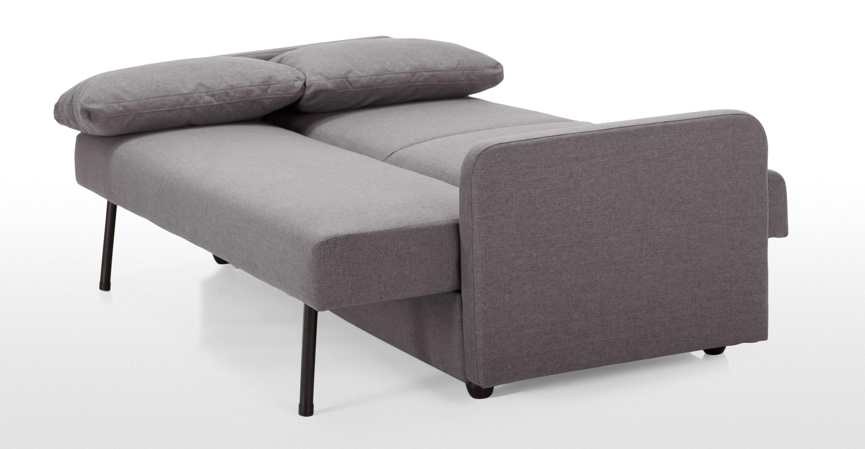 Sofas Center : Besta Beds And Sleepers Mattress Topperbest For In Sofa Beds With Support Boards (Image 17 of 20)