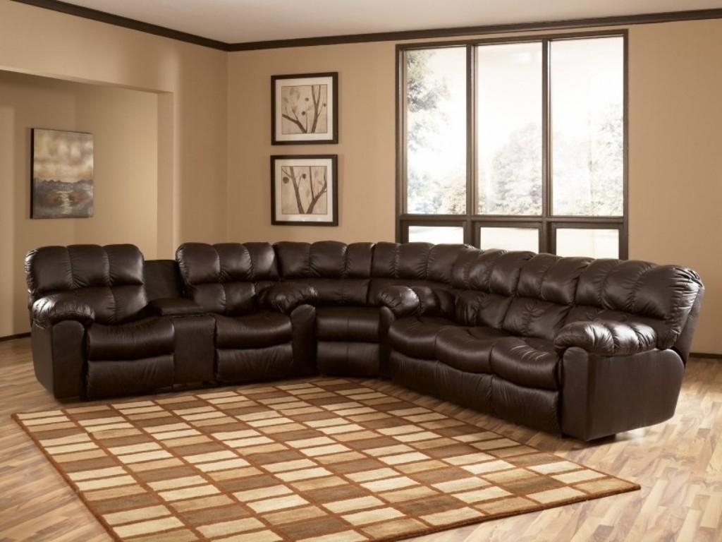 Sofas Center : Big Lots Leather Sofa Sleeper 945X945 Impressive Regarding Big Lots Sofa Sleeper (View 7 of 20)