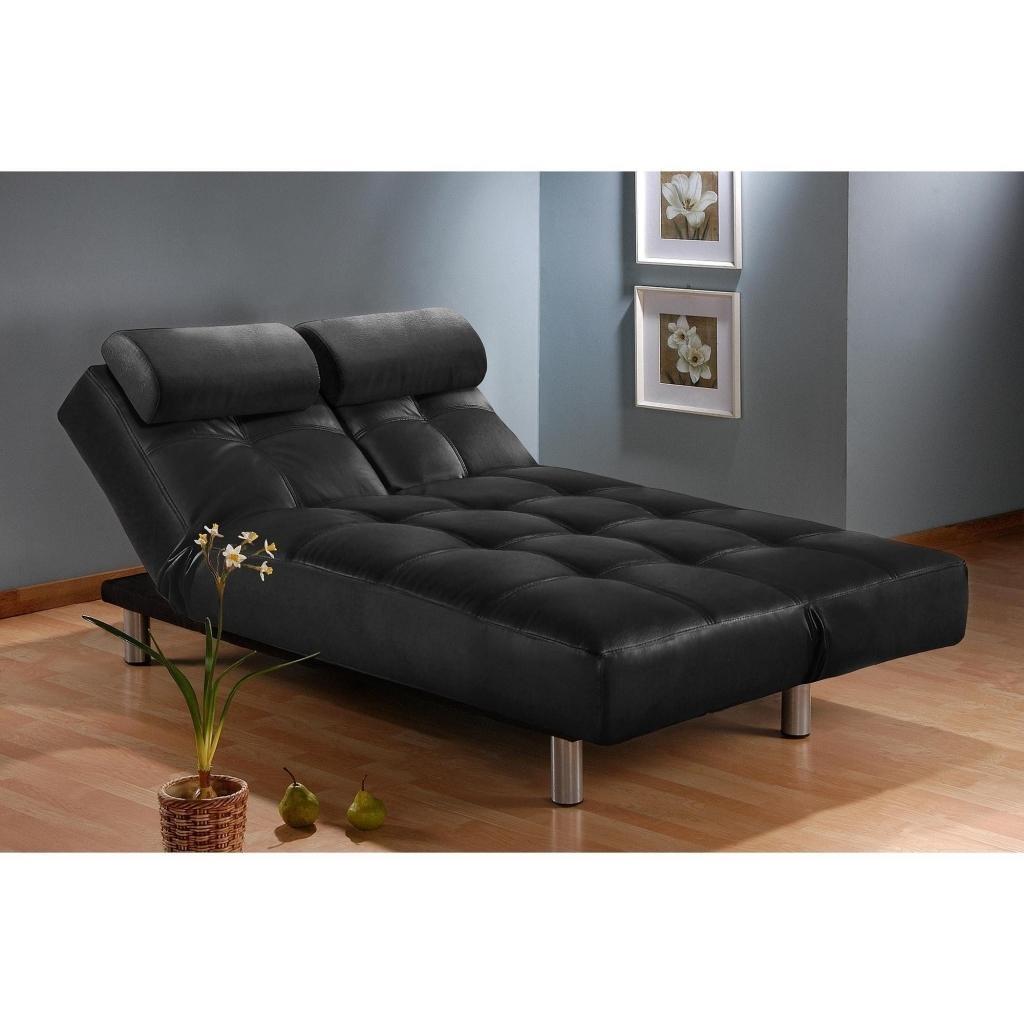 Sofas Center : Big Lots Leather Sofa Sleeper 945X945 Impressive With Big Lots Sofa Sleeper (View 18 of 20)