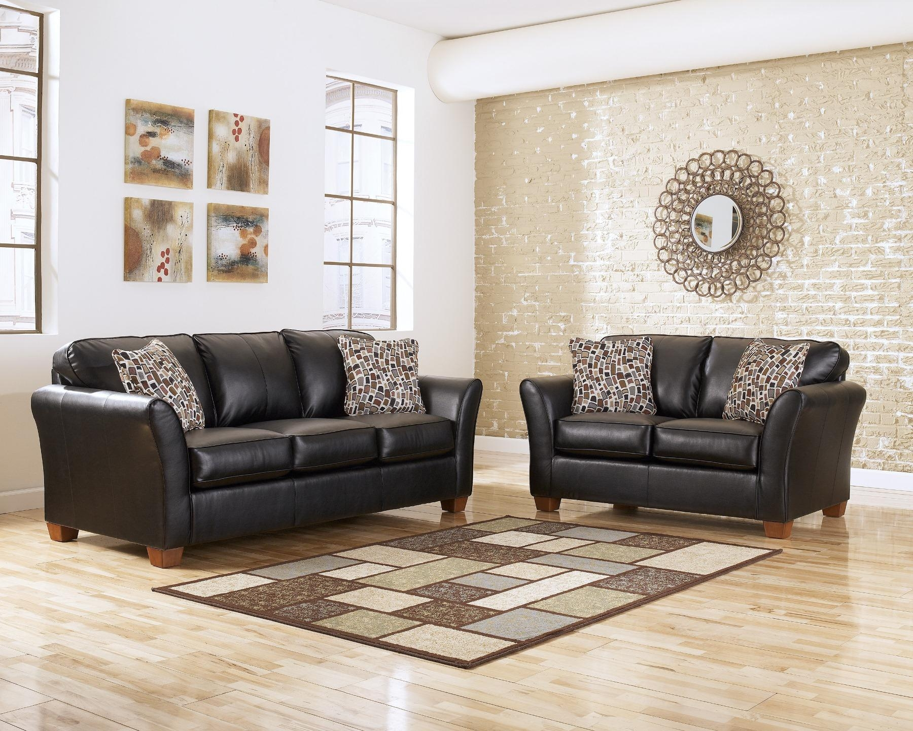 Featured Photo of Big Lots Sofa Tables