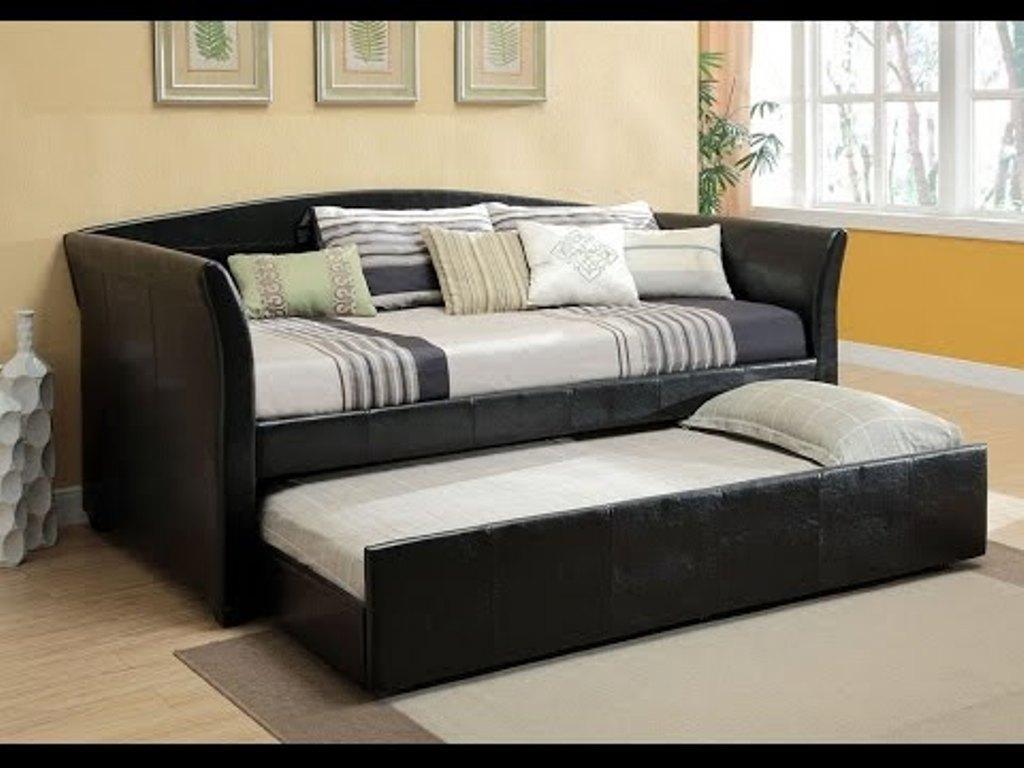 Sofas Center : Big Lots Sleeper Sofa Sofas On Salesleeper At Sale Pertaining To Big Lots Sofa Sleeper (Image 11 of 20)