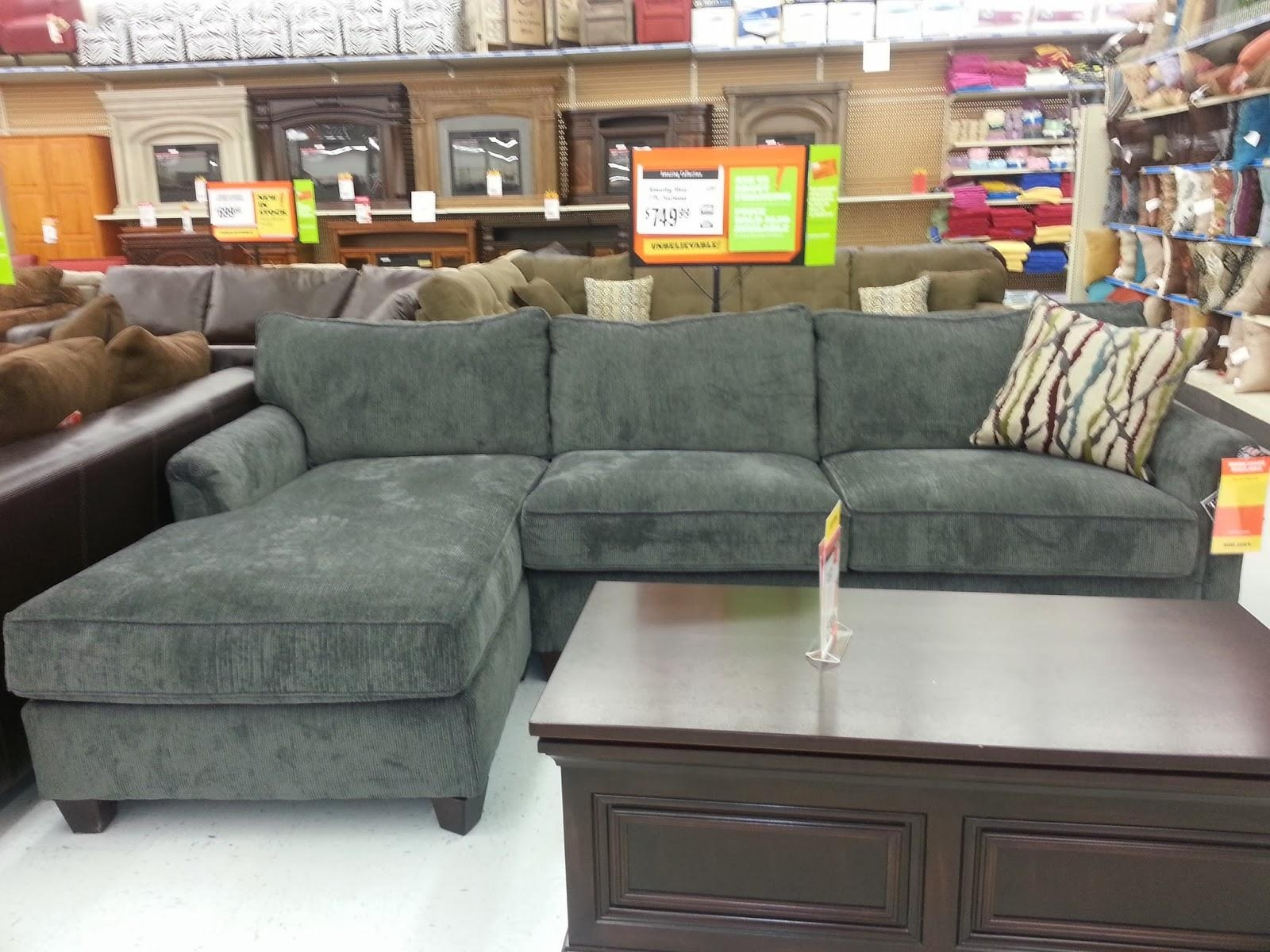 Sofas Center : Bigots Sectional Sofa Roxanne Dimensionsbig Simmons Inside Big Lots Simmons Furniture (Image 16 of 20)