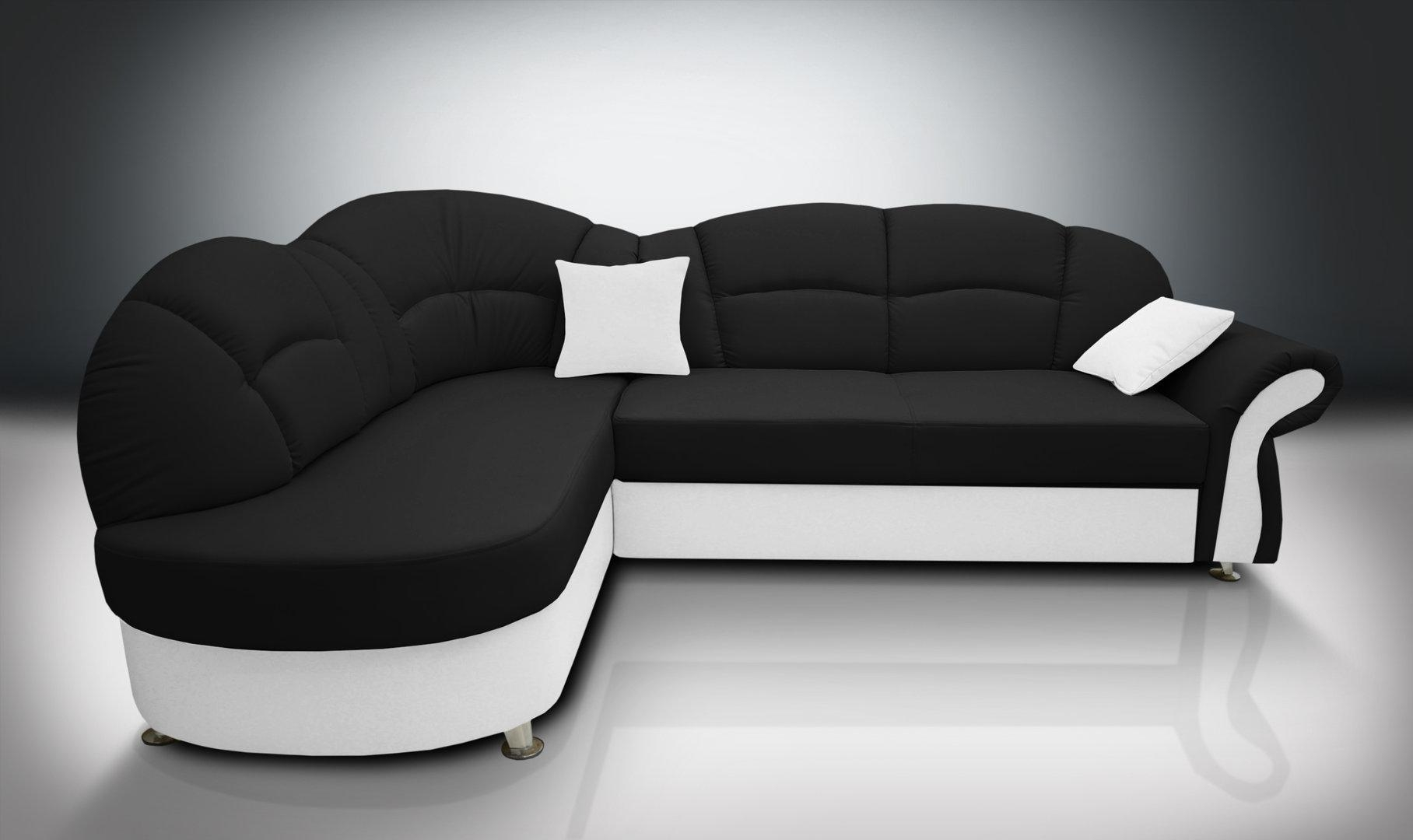 Sofas Center : Blacknd White Sofa Set Dreaded Photos Inspirations Within Black And White Sofas And Loveseats (Image 15 of 20)