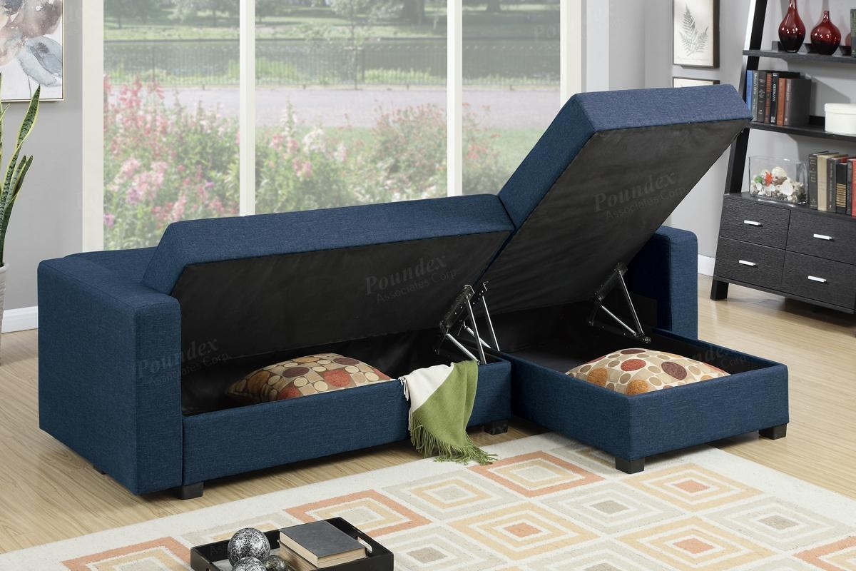 Sofas Center : Blue Denim Sectional Sofa Sectionals With Chaise With Blue Denim Sofas (Image 13 of 20)