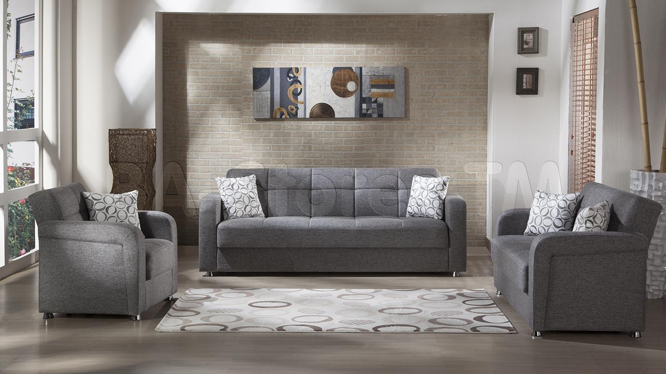 Sofas Center : Blue Grey Sofa Sets Ashley Sectional Contemporary With Blue Grey Sofas (Image 18 of 20)