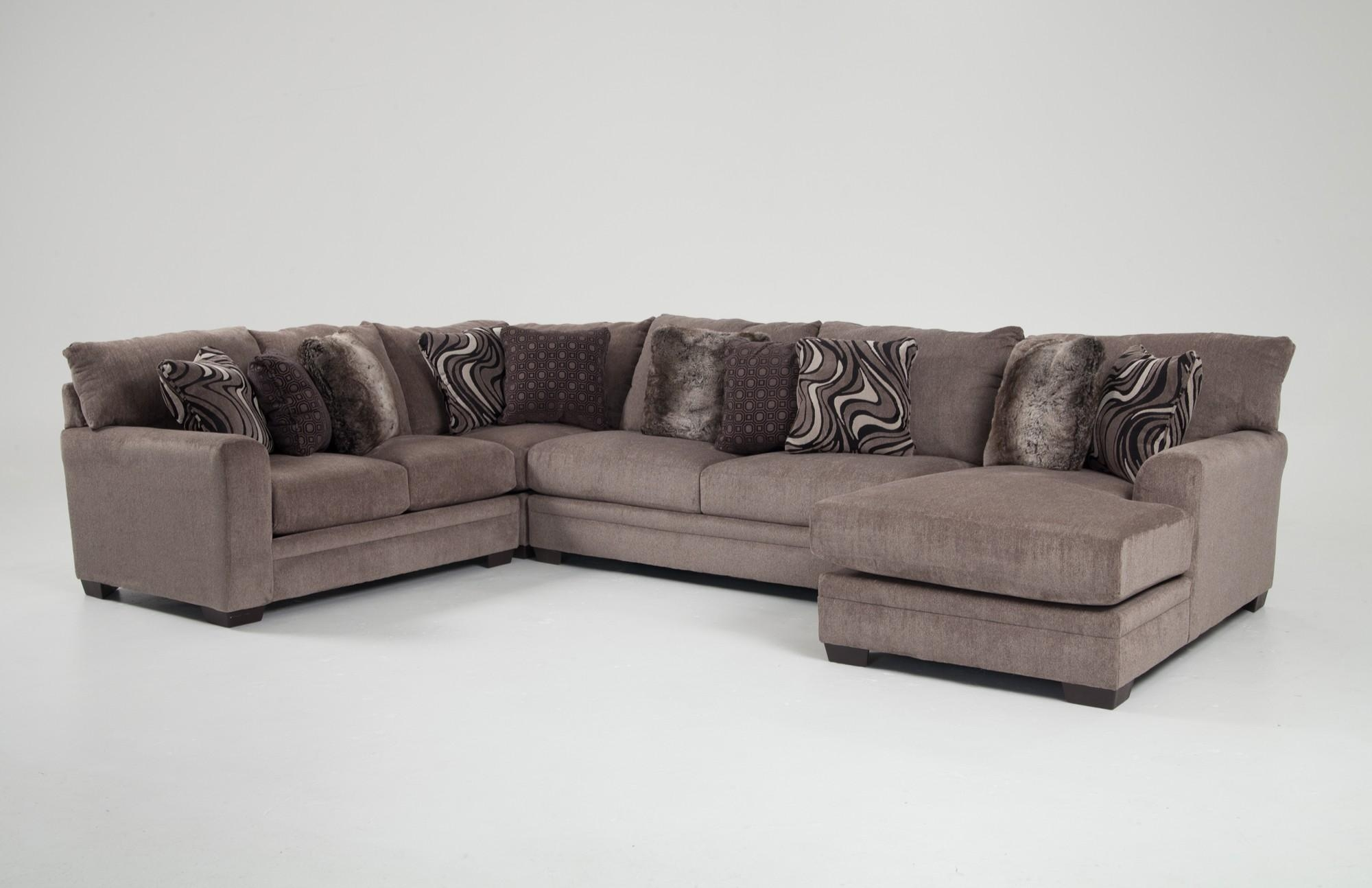 Sofas Center : Bobure Sofa Outstanding Photos Concept 20032518 Regarding Luxe Sofas (Image 12 of 20)