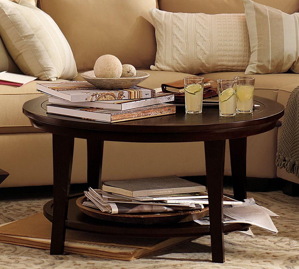 Sofas Center : Bookmatched Curly Cherry Sofa Table Dark Wood With Pertaining To Cherry Wood Sofa Tables (Image 11 of 20)