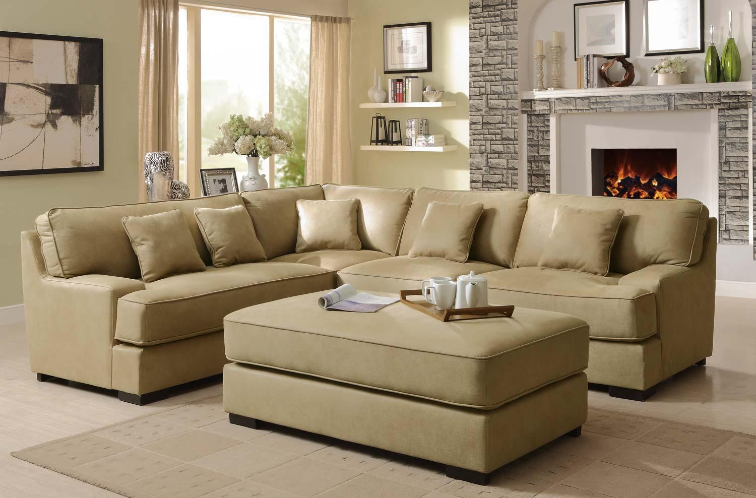 Sofas Center : Breathtaking Beige Sofa Set Picture Inspirations In Beige Sofas (Image 20 of 20)