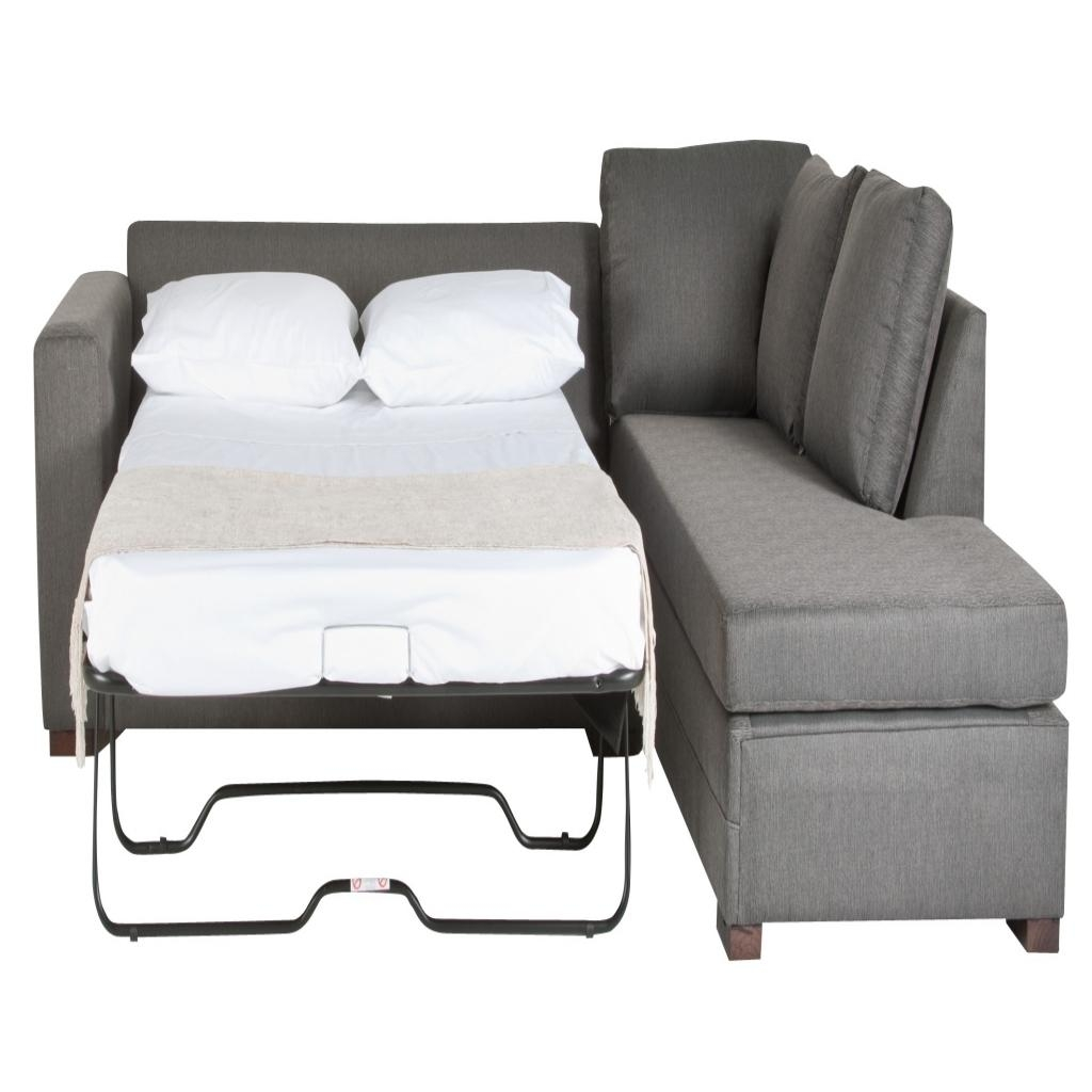 Sofas Center : Bunk With Pull Out Sofa Sofas Beds Thick Mattress With Regard To Pull Out Sofa Chairs (Image 16 of 20)