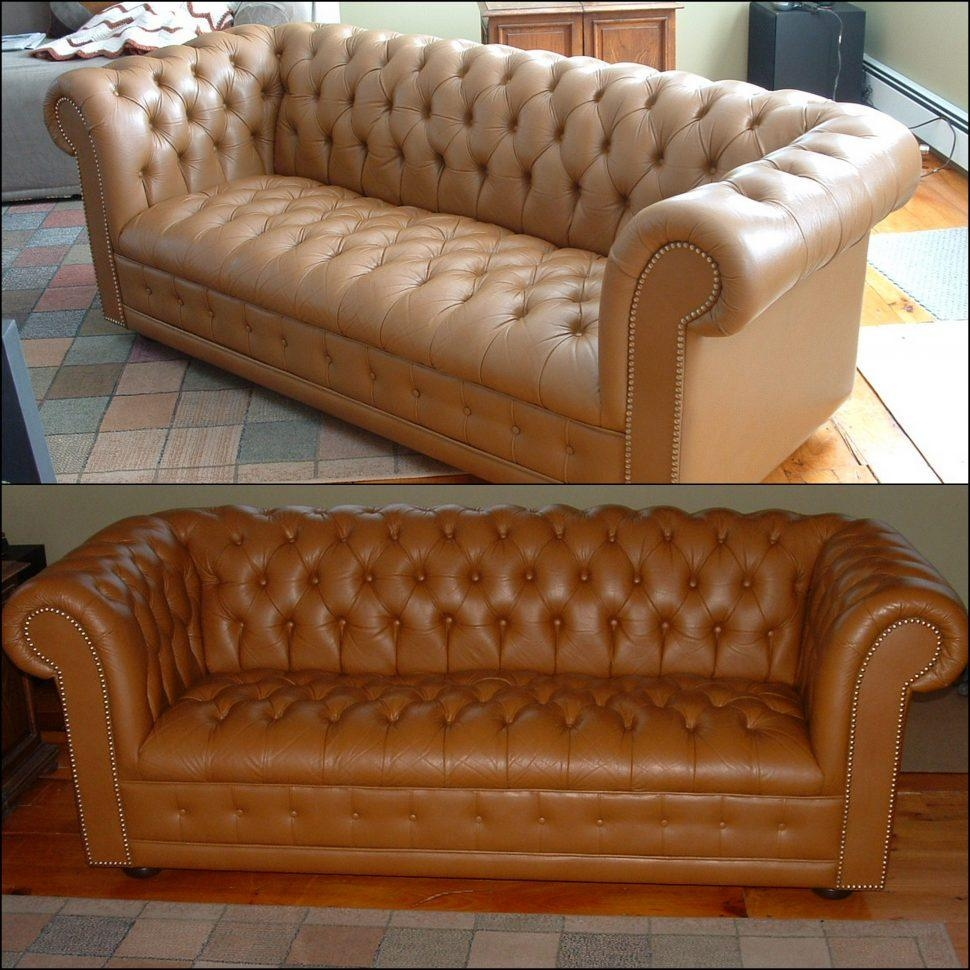 Sofas Center : Camel Leather Sofa Literarywondrous Pictures With Regard To Camel Color Leather Sofas (View 6 of 20)