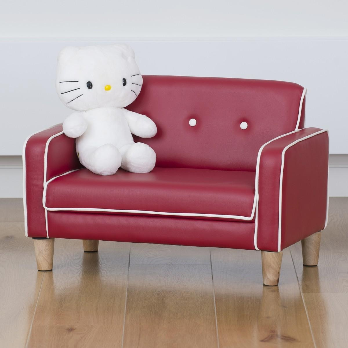Sofas Center : Canada Children Sofa Chair For Kid Best Decoration Throughout Childrens Sofa Chairs (Image 14 of 20)