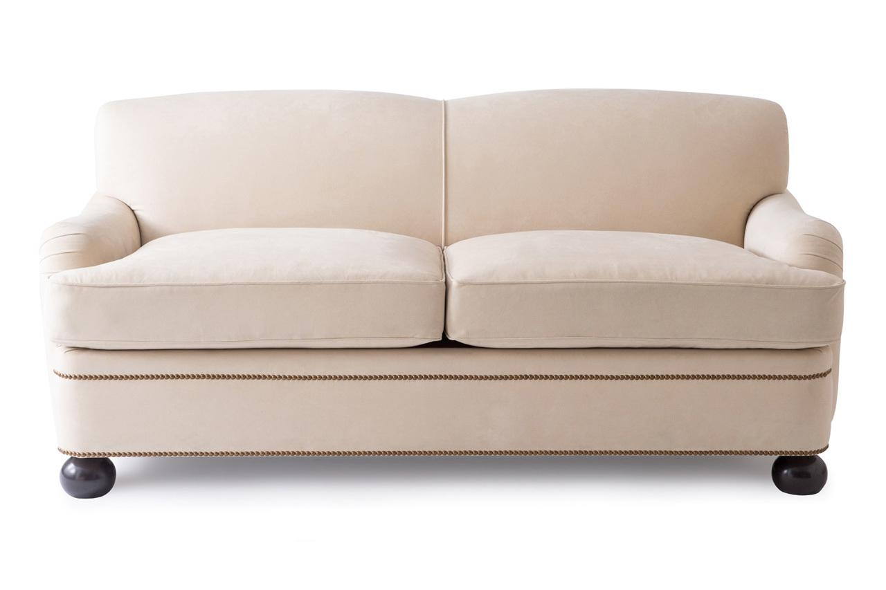Sofas Center : Carlyle Sofa Beds Reviews Carlisle Gray Nyc In Carlyle Sofa Beds (View 5 of 20)
