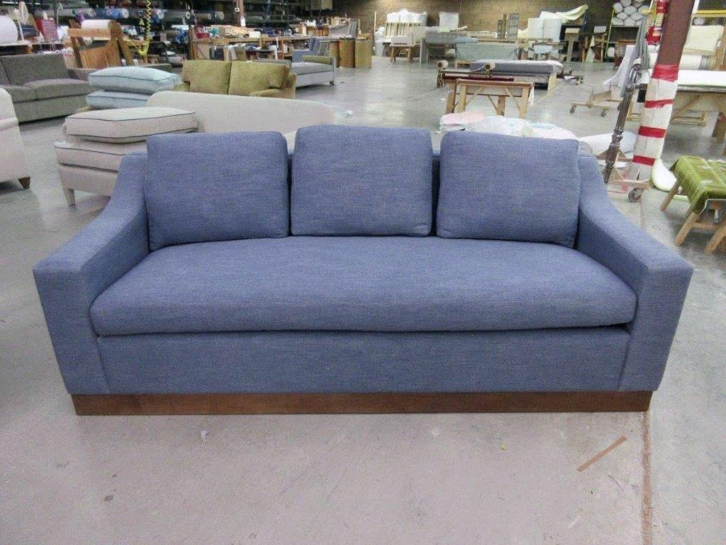 Sofas Center : Carlyle Sofa Beds Reviews Carlisle Gray Nyc Inside Carlyle Sofa Beds (Image 11 of 20)