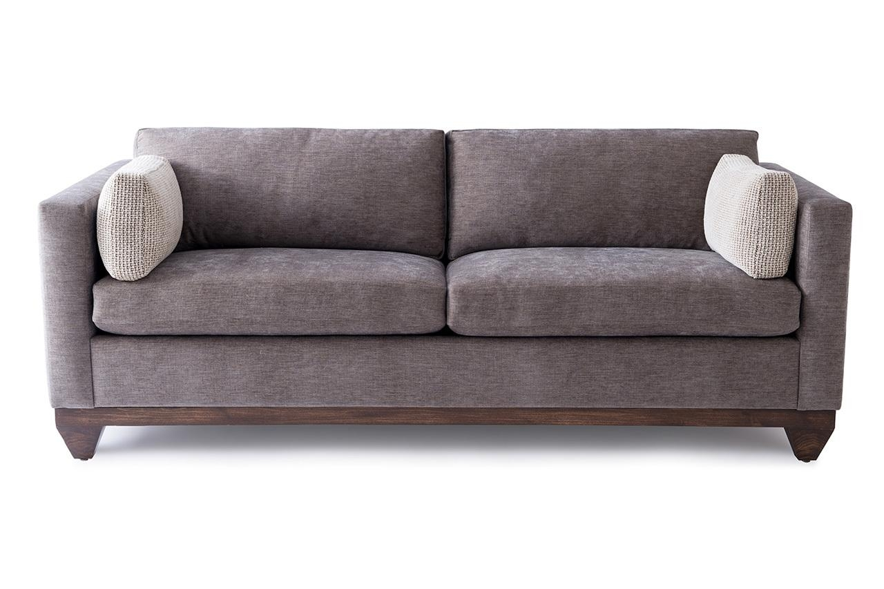 Featured Image of Carlyle Sofa Beds