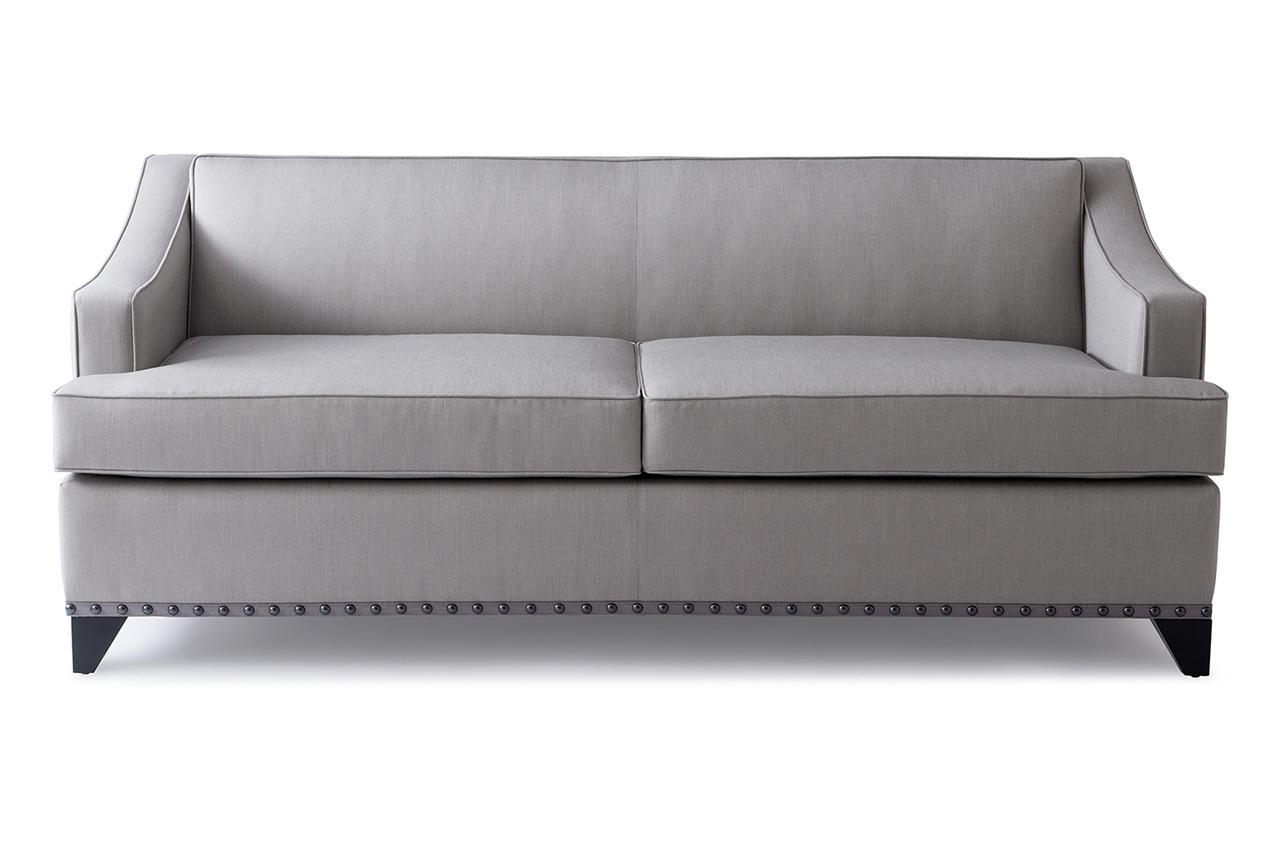 Sofas Center : Carlyle Sofa Beds Reviews Carlisle Gray Nyc Throughout Carlyle Sofa Beds (View 2 of 20)