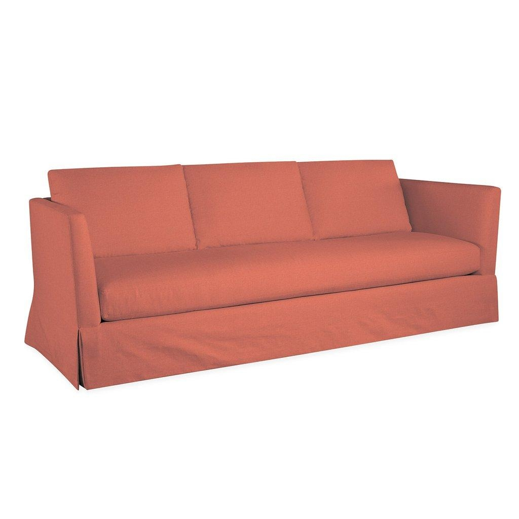 Sofas Center : Carlyle Sofa Beds Reviews Shopcarlisle Nyc With Regard To Carlyle Sofa Beds (Image 14 of 20)