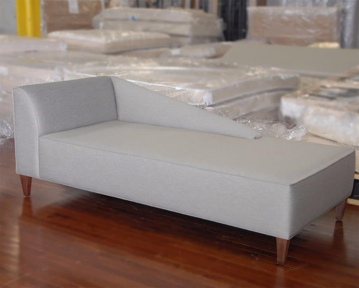Sofas Center : Carlyle Sofa Beds Shop Reviews Shopcarlisle For Carlyle Sofa Beds (View 19 of 20)
