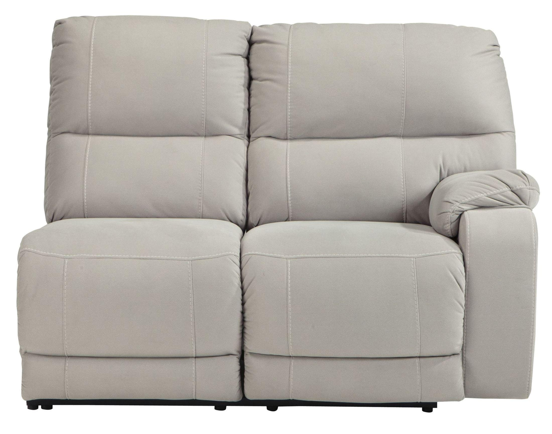 Sofas Center : Carlyle Sofa Beds Shop Reviews Shopcarlisle With Regard To Carlyle Sofa Beds (View 9 of 20)