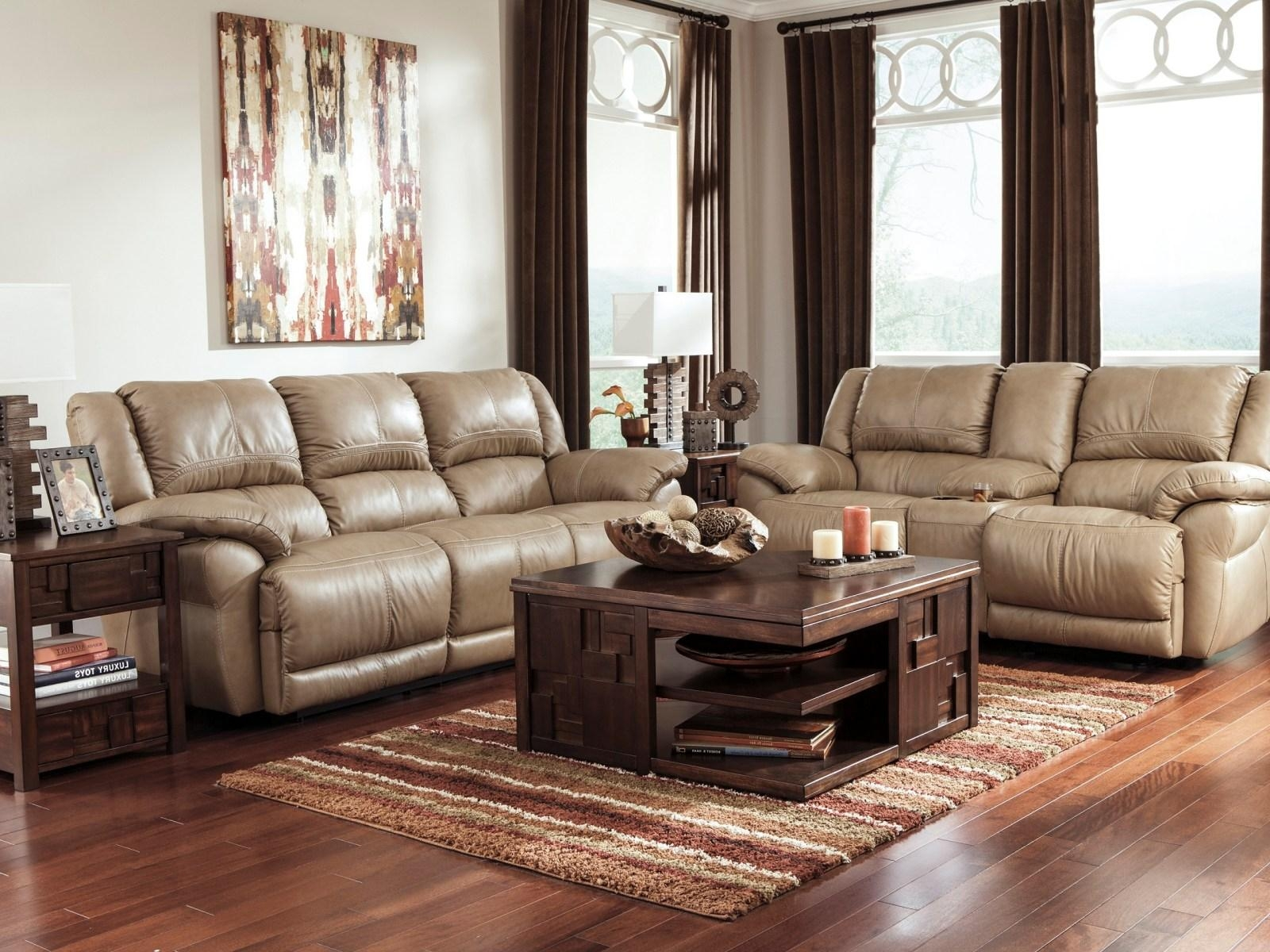 Sofas Center : Carmel Leather Sofa Sets Colored Sofas Caramel For Caramel Leather Sofas (View 8 of 20)