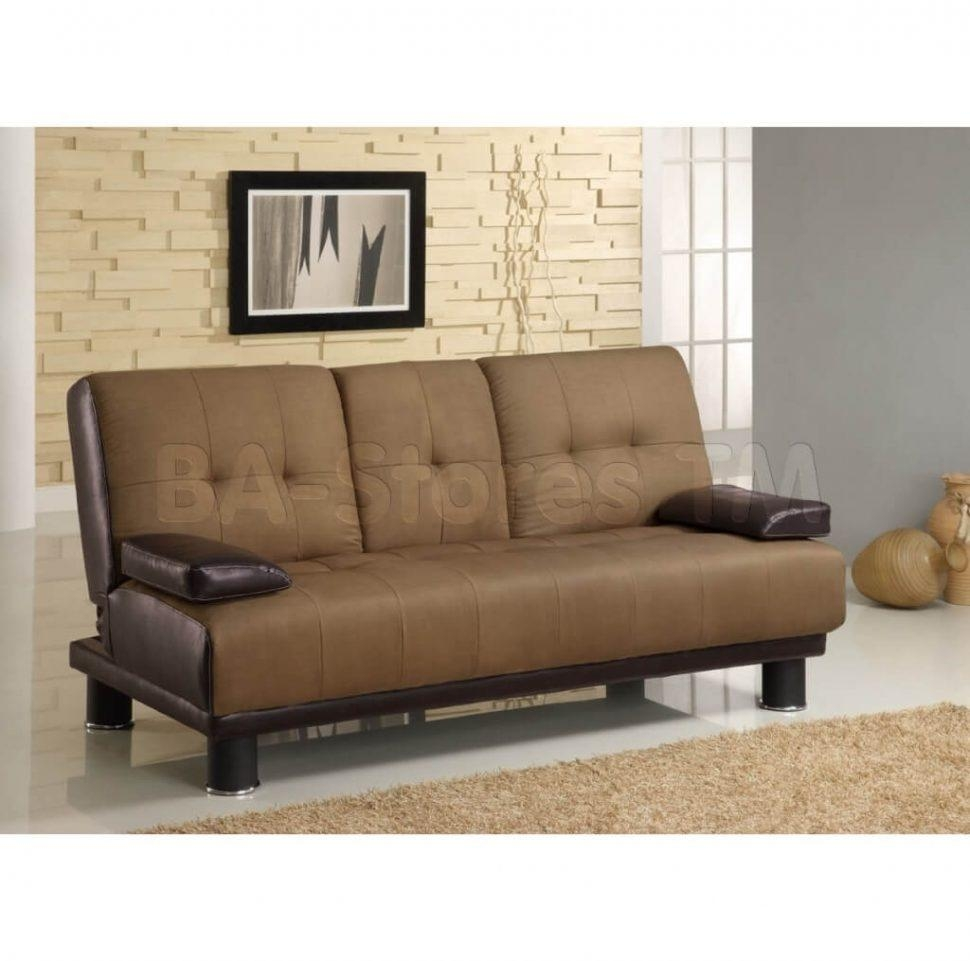 Sofas Center : Castro Convertible Sofa Best Images About Sofas Pertaining To Castro Convertible Couches (View 13 of 20)