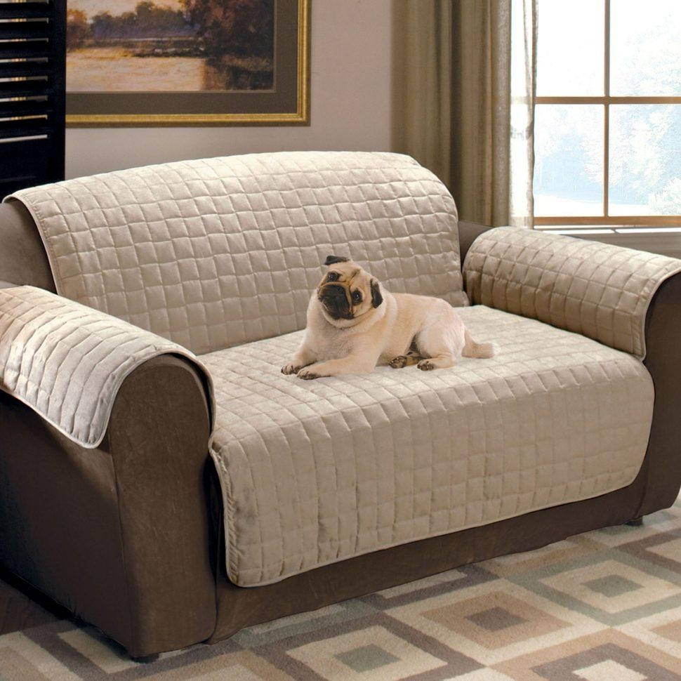 Sofas Center : Cat Friendly Sofa Proof Ikea Materialcat Ikeacat Inside Cat  Proof Sofas (Image