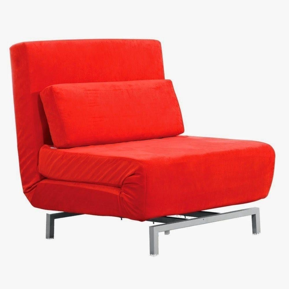 Sofas Center : Chair Or Twin Size Sofa Sleeperleather Intended For Twin Sleeper Sofa Chairs (View 12 of 20)