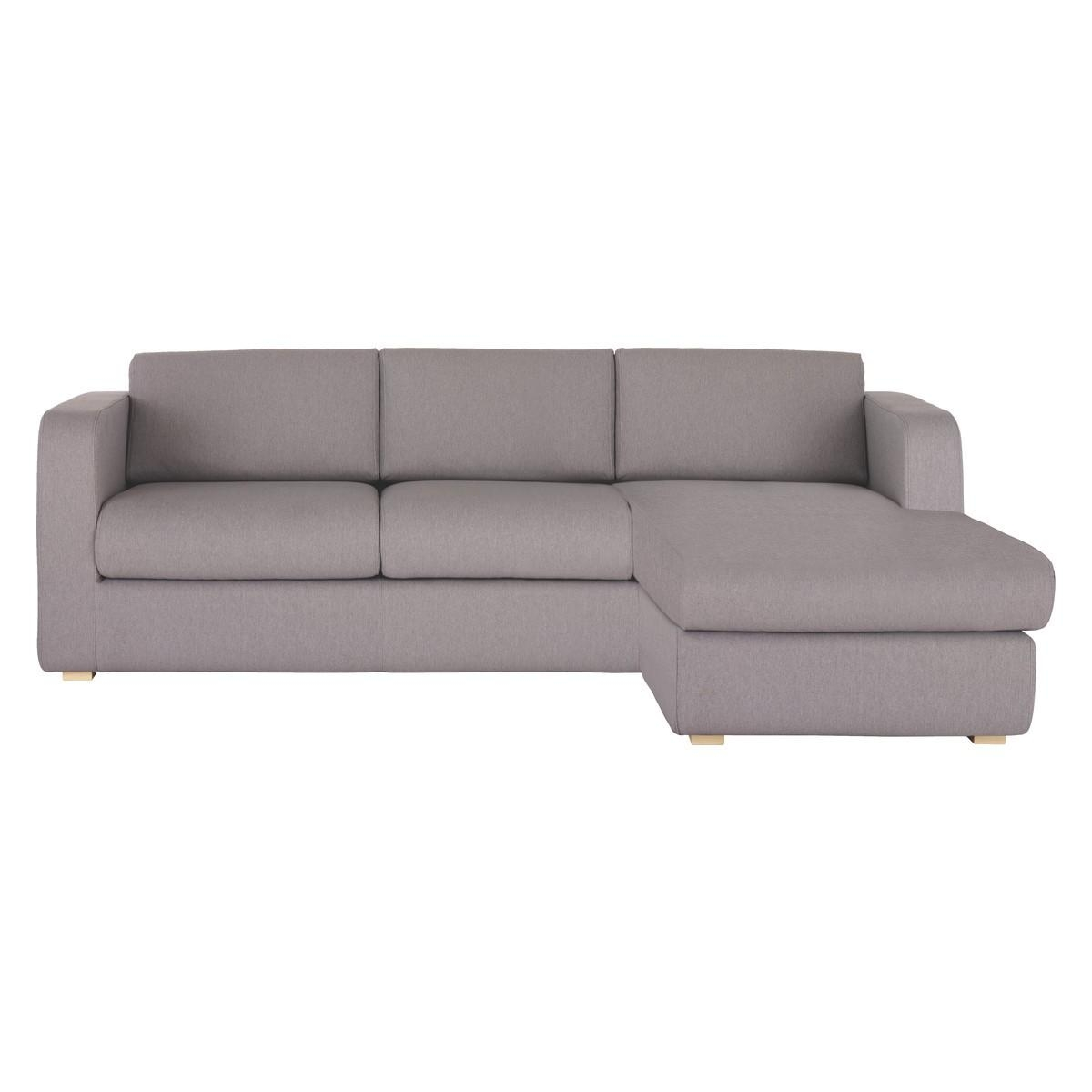 Sofas Center : Chaise Lounge Sofa Wonderful Withaijou World Inside Chaise Sofa Beds With Storage (View 8 of 20)