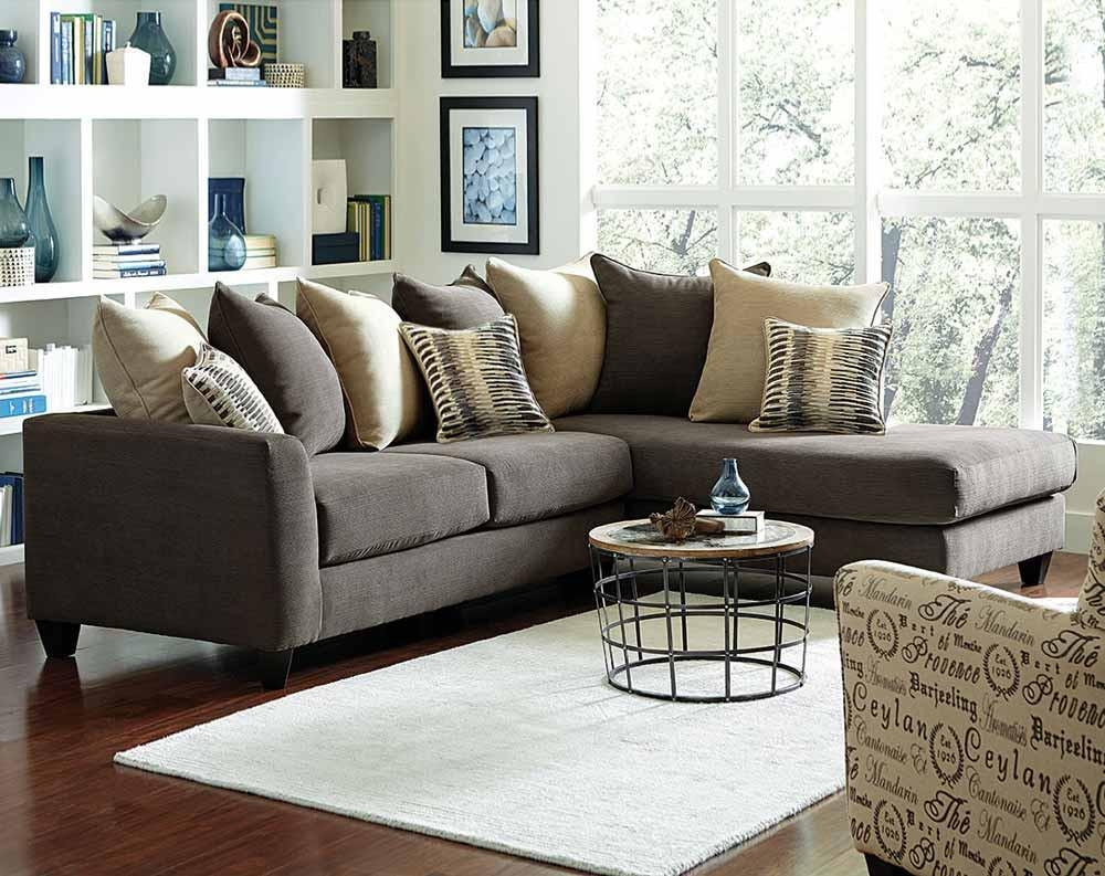 Sofas Center Charcoal Gray Sectional Sofa Beautiful Pictures – Ftfpgh Intended For Charcoal Gray Sectional Sofas (Image 19 of 20)