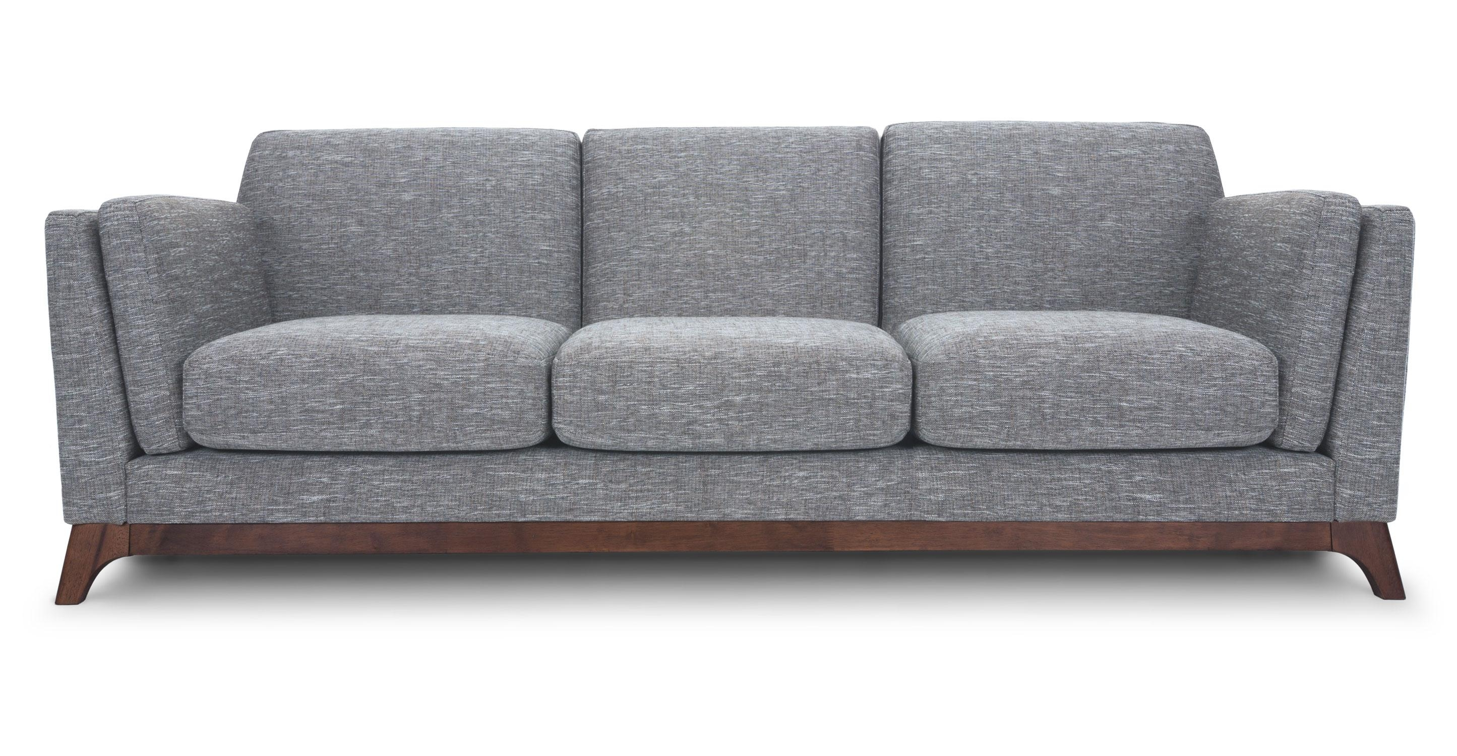 Sofas Center : Cheap Gray Sofa Outstanding Pictures Inspirations Inside Grey Sofa Chairs (View 5 of 20)