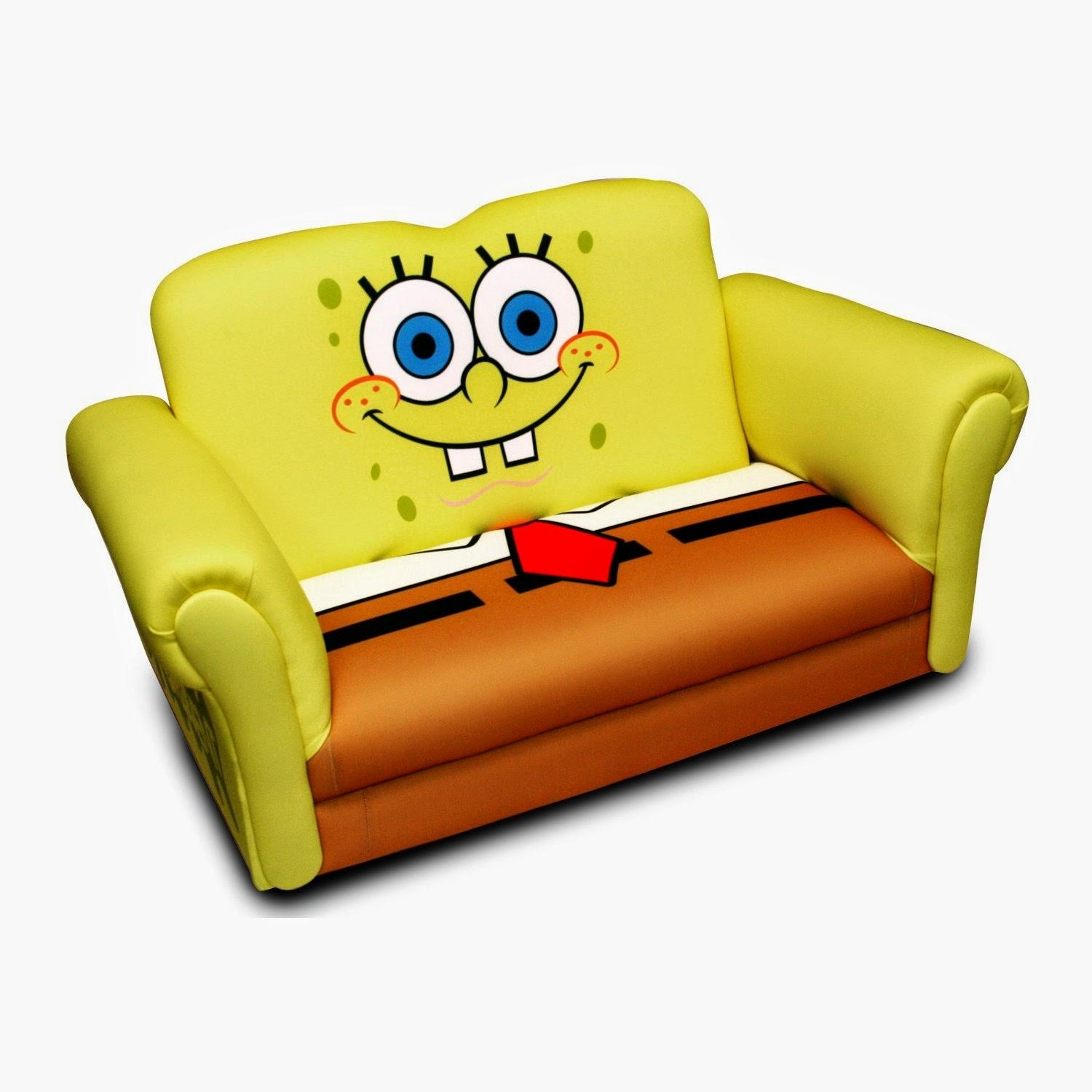 Sofas Center : Cheap Kids Sofa Suppliers And Manufacturers At For Cheap Kids Sofas (Image 8 of 20)